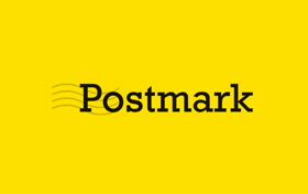 Postmark integration with engagebay
