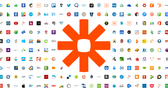 engagebay zapier integration