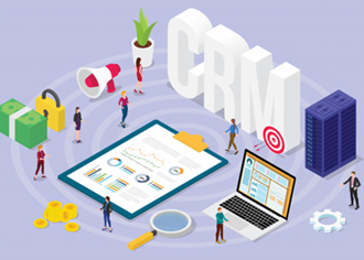 CRM System - Is CRM really necessary