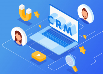 Dispelling the Myth About CRM
