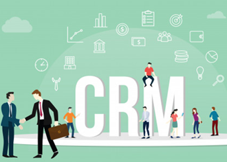 Successful CRM Strategy