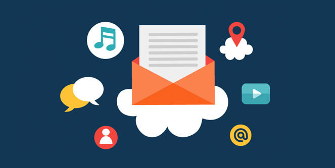 What Is Automated Email Marketing