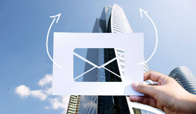 Image result for High Converting Emails